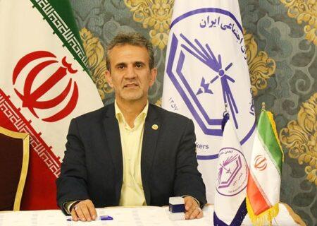 جامعه جهانی وامدار ایران در مقابله با موادمخدر