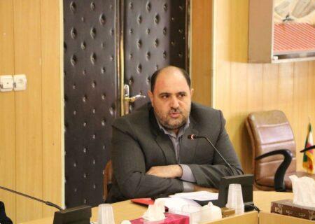 ضرورت تعامل پلیس مبارزه بامواد مخدر با شورای هماهنگی مبارزه با مواد مخدر شرق استان تهران