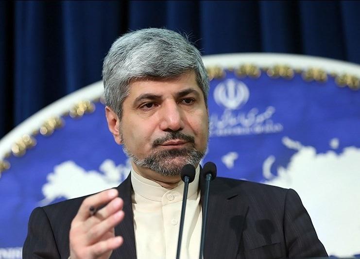 مهمانپرست: ۸۰ درصد اعدامیهای کشور؛ قاچاقچیان مواد مخدر هستند / لهستانیها هنوز میگویند «زندگیمان را مدیون ایرانیها هستیم»