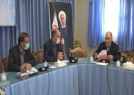 جشنواره یاریگران زندگی در اردبیل برگزار میشود
