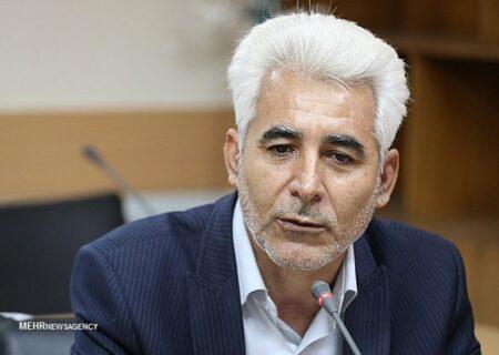 ۲۴ تن مواد مخدر در استان بوشهر کشف و ضبط شد