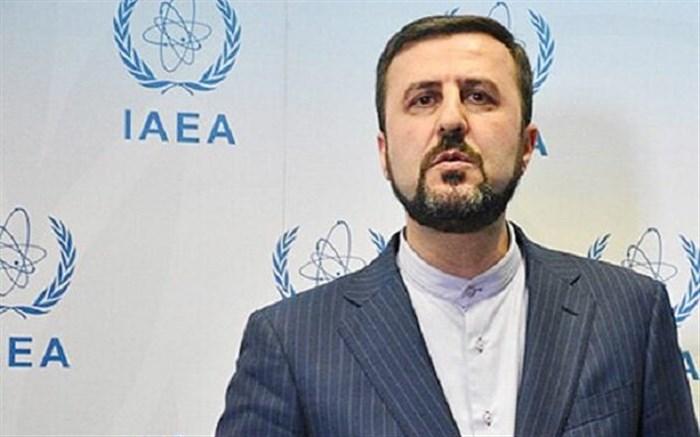 عملکرد چشمگیر ایران در مبارزه با موادمخدر در سال ۲۰۲۰