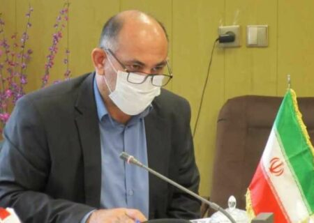 ۹۹ مرکز درمان سوء مصرف موادمخدر در استان اردبیل فعال است