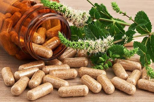 داروی گیاهی ایرانی اعتیاد را درمان میکند؟