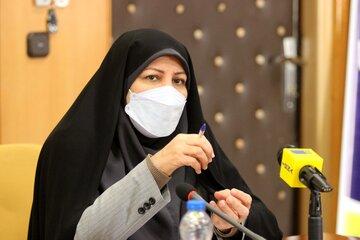 افتتاح مراکز جامع درمان و بازتوانی اعتیاد در ۲۳ استان