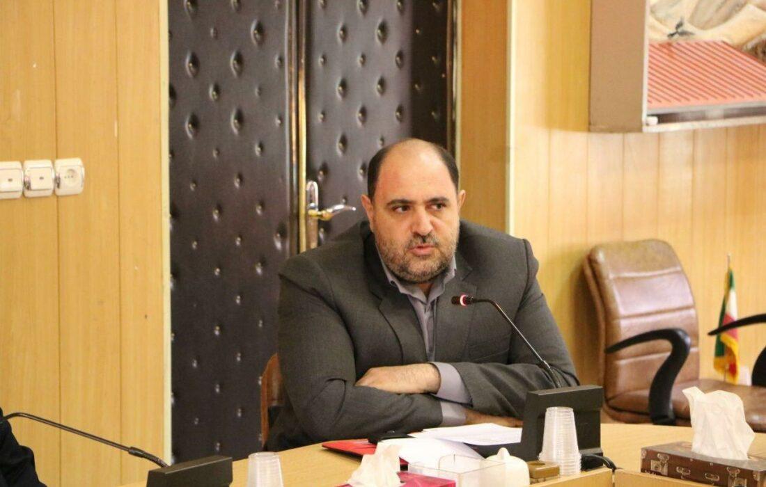 ضرورت جمعآوری معتادان متجاهر شهرستانهای شرق استان تهران