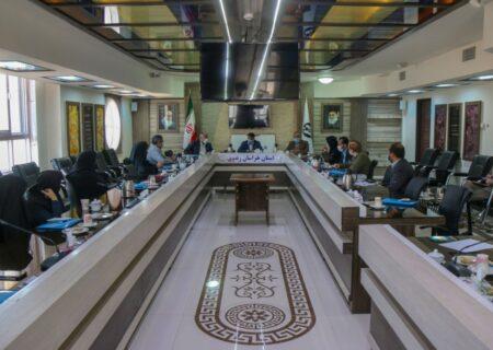 اجرای طرح «یاریگران زندگی» در ۱۳ محله مشهد