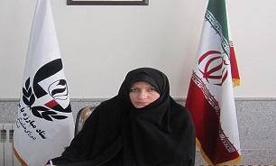 جمعآوری ۶۰۰ معتاد متجاهر در زنجان/ هزینه ماهانه نگهداری هر معتاد بیش از یک میلیون تومان است