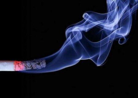 ارتباط استعمال سیگار و موادمخدر با بیماری قلبی زودهنگام در جوانان