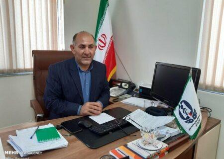 ۶۰۰ معتاد متجاهر در استان اردبیل ساماندهی می شوند