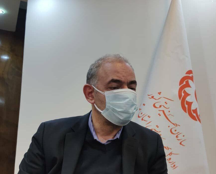 افتتاح مرکز جامع درمان و بازتوانی معتادان تهران طی ماه آینده