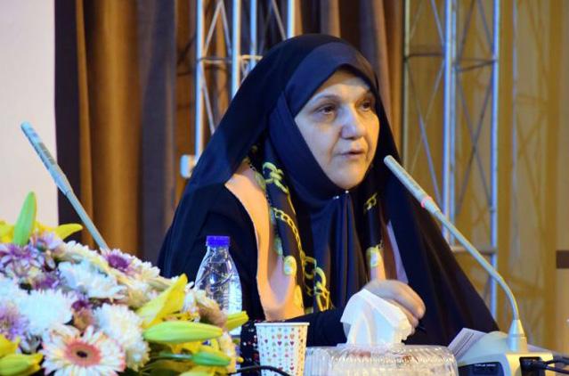 """اجرای طرح """"گفت وگوی خانواده برای مسالهیابی در حوزه اعتیاد"""" توسط معاونت زنان"""