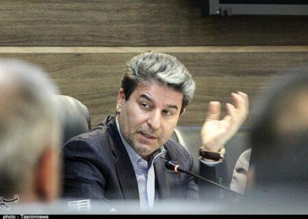 تلاش رزمندگان عرصه مبارزه با مواد مخدر آذربایجانغربی بسیار درخشان است