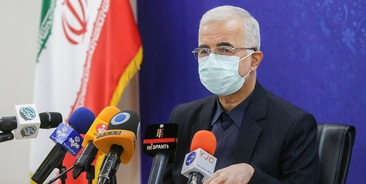 دبیرکل ستاد مبارزه با موادمخدر هفته سربازان گمنام امام زمان (عج) را تبریک گفت