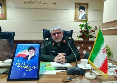 حدود ۱۰ تُن مواد مخدر در شرق استان تهران کشف شد