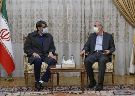 لزوم تسریع در جابجایی زندان تبریز/معتاد متجاهر در آذربایجان شرقی وجود ندارد