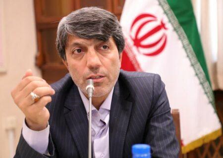 رشد بی سابقه کشفیات مواد مخدر در نوروز ۱۴۰۰ در مازندران