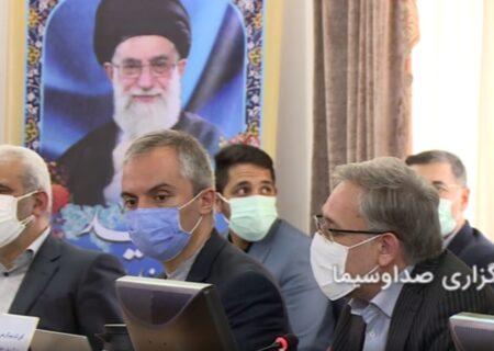 """""""متادون"""" بالاترین آمار مسمومیتهای دارویی و مرگ ناشی از مخدرها در سال ۹۹/ مرگ روزانه ۱۳ ایرانی بر اثر مصرف مواد مخدر!"""