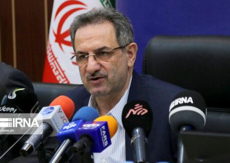 مرکز جدید معتادان متجاهر زنان در تهران ایجاد میشود