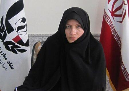 ۴۳۰ معتاد متجاهر در استان زنجان جمع آوری شده است