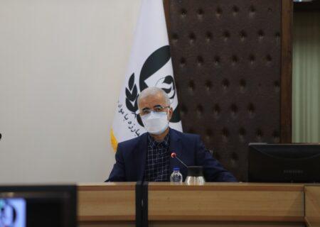 پیام دکتر مومنی در پی درگذشت حجت الاسلام زرگر