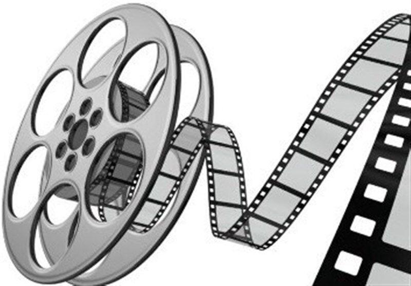 """تولید فیلم کوتاه """"نبات داغ در حوزه پیشگیری از اعتیاد"""" توسط انجمن سینمای جوان"""