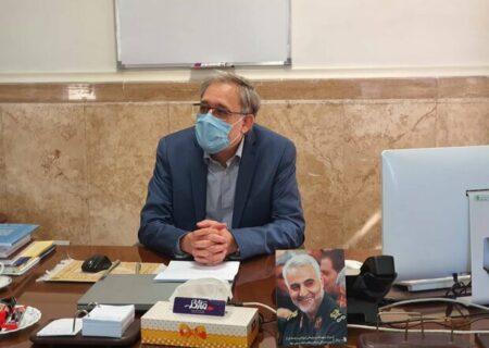 توزیع داروی ترک اعتیاد «بوپرهنورفین» در زندانها