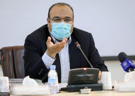 طرح توانمندسازی و صیانت پس از بهبودی معتادین متجاهر با مشارکت شهرداری در مشهد اجرا می شود