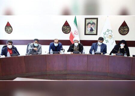 ساماندهی بیش از ۶۴۰۰ معتاد متجاهر در استان خراسانرضوی