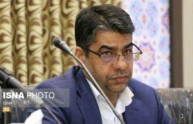 ضرورت استفاده هدفمند از ظرفیت شورای اسلامی شهر و شهرداری مشهد برای خدمات پیشگیری از اعتیاد