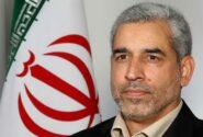 استاندار خوزستان، به ریاست شورای هماهنگی مبارزه با موادمخدر منصوب شد