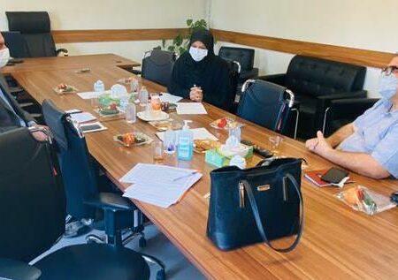 توسعه فعالیتهای پیشگیرانه وزارت بهداشت بر بستر فناوریهای نوین