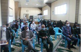 اقدامات فرهنگی و پیشگیری از اعتیاد در اولویت برنامه های استان است