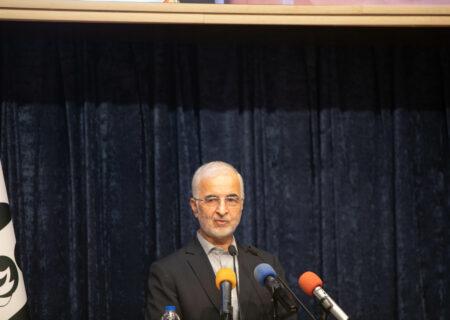 کشف ۷۲ درصد مرفین و ۲۰ درصد هروئین جهان در ایران