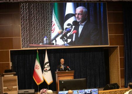 """""""ایران"""" رکورد دار بالاترین کشفیات موادمخدر جهان/ابهامات کشفیات اندک کشورهای در مسیر ترانزیت"""