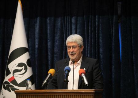 جلسات مبارزه با مواد مخدر به ریاست رئیس جمهور برگزار شود
