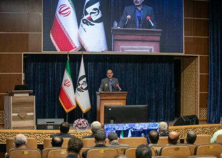 واکنش تلویحی وزیر کشور به اظهارات مقامات باکو/ صحت عمل ما در مبارزه با مواد مخدر شهدای ناجاست
