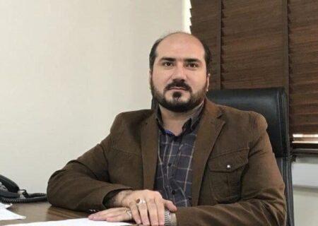 استاندار تهران، به ریاست شورای هماهنگی مبارزه با موادمخدر استان تهران منصوب شد
