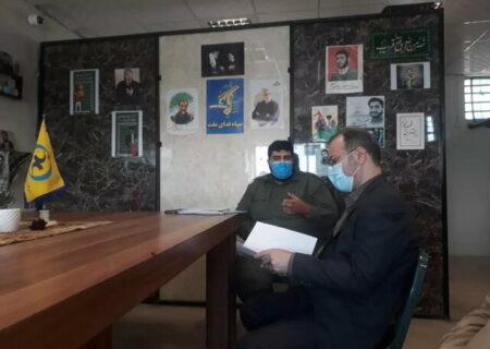 تامین زیرساخت برای افزایش ۳.۵ برابری ظرفیت کمپ ترک اعتیاد «شهید زیادیان» تهران