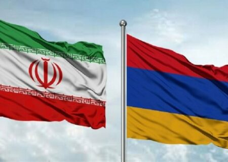 ایران هزاران شهید در راه مبارزه با مواد مخدر تقدیم کرده است